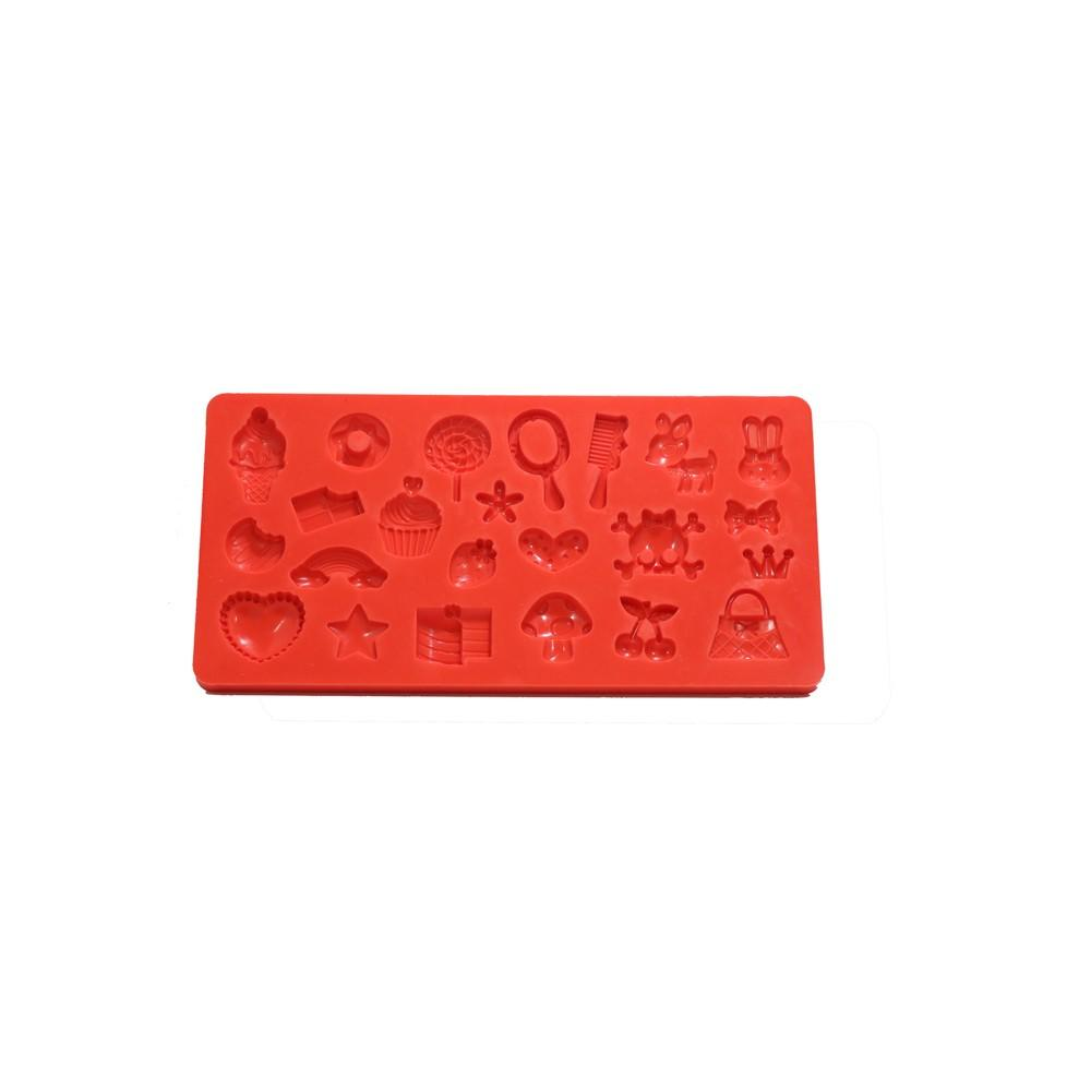 hot selling silicone baking sheet bulk purchase for toddler Invotive