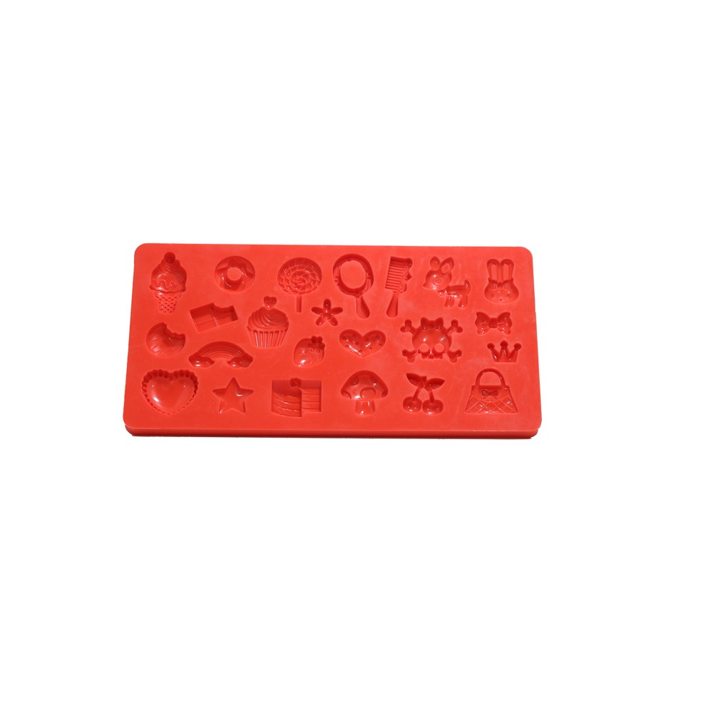 Silicone cake decorations fondant mold.jpg