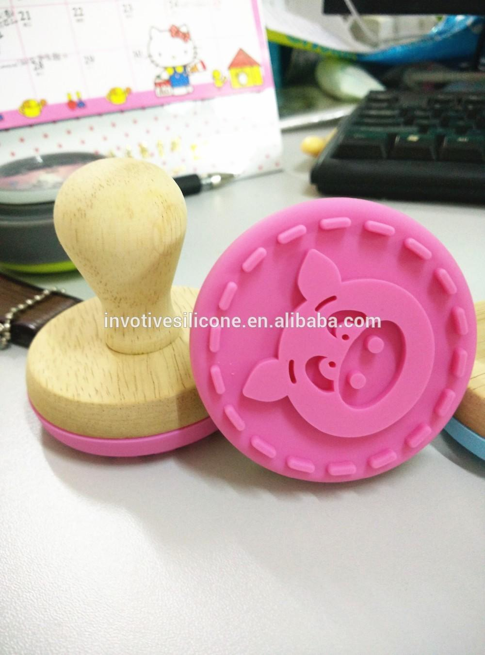 Best Silicone baking mold Dongguan factory for toddlers