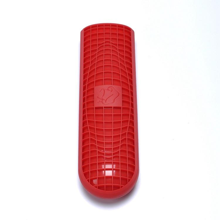 hot selling silicone products hot selling for beer machine Invotive