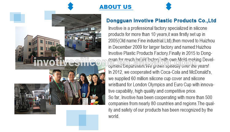 anti-oil silicone gadgethot sellingfrom Chinafor machine