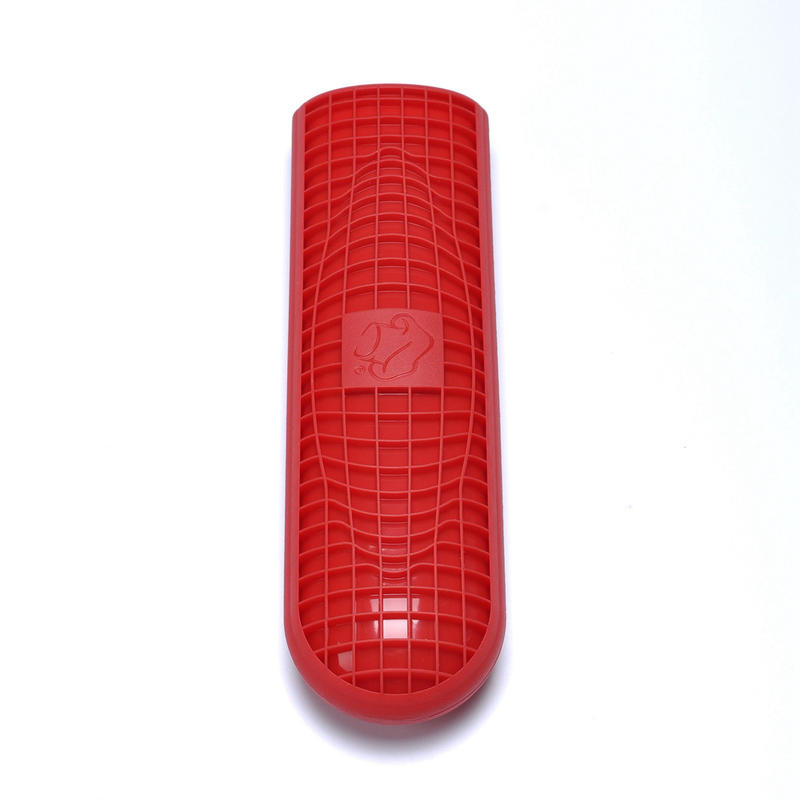 Invotive High-quality silicone gadget for sale for milk machine