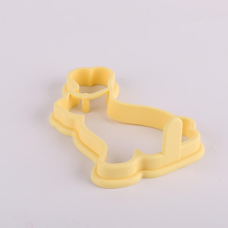 Non-Stick Silicone Fried Egg Cooker Molds Silicone Pancake Molds