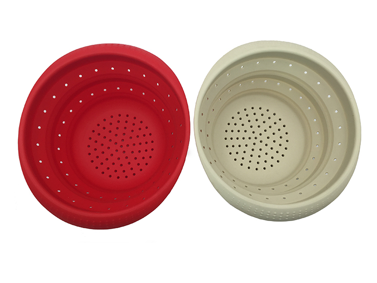 High-quality silicone bowl pet suppliers for global market-3