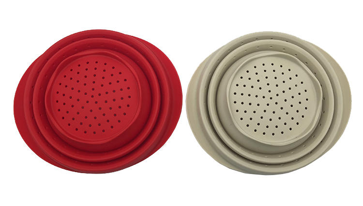 High-quality silicone bowl pet suppliers for global market