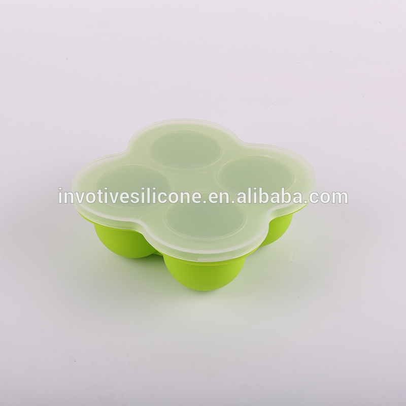 Wholesale silicone baby products make supply for kids-4