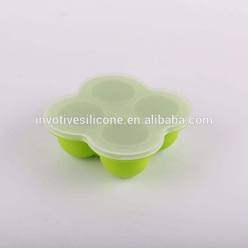 container silicone baby toys wholesale for baby Invotive