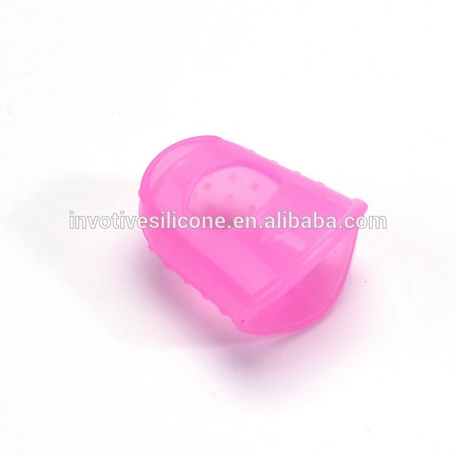 Latest silicone gadget hot selling suppliers for beer machine-3