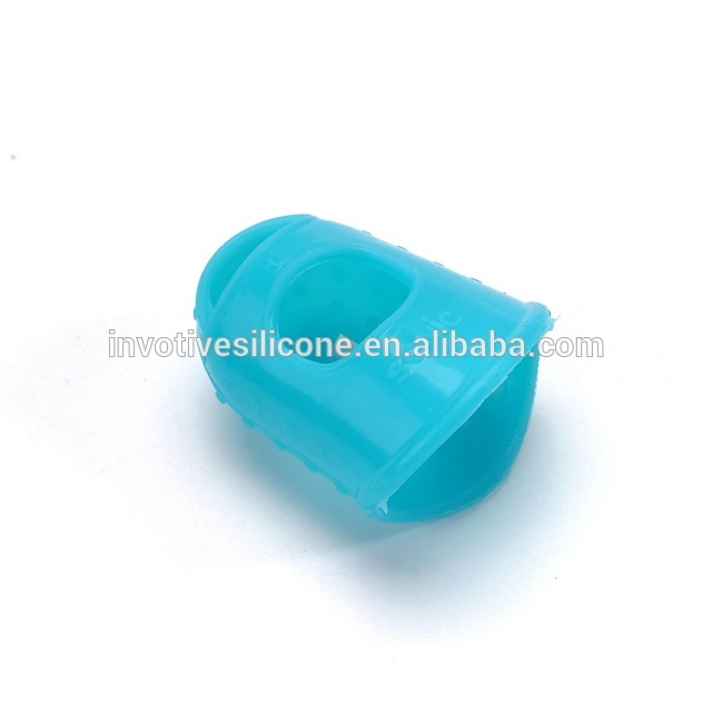 Latest silicone gadget hot selling suppliers for beer machine-4