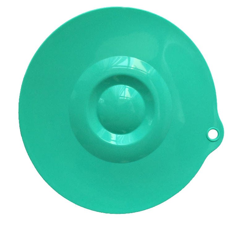 silicone lid silicone cover for bowl