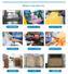 Invotive Asia silicone bib cute for trade company