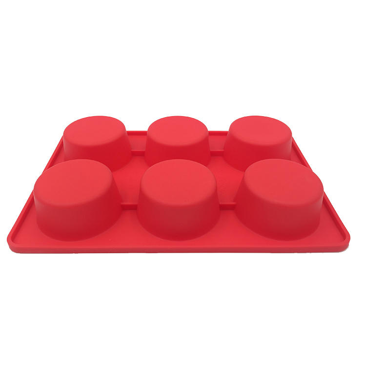 Hot Selling Cheap Silicone Mould For Soap Wholesale custom Silicone Soap Molds