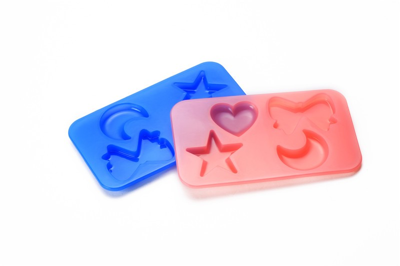 Invotive Dongguan Silicone baking mold factory for kids-3
