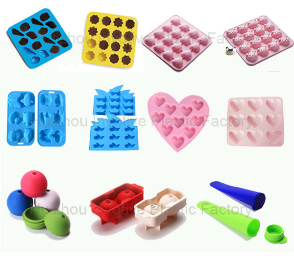 Invotive Dongguan Silicone baking mold factory for kids-5