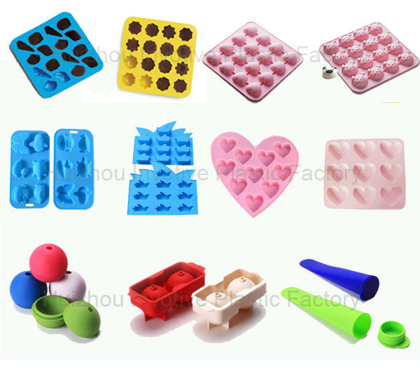 Invotive Dongguan Silicone baking mold factory for kids