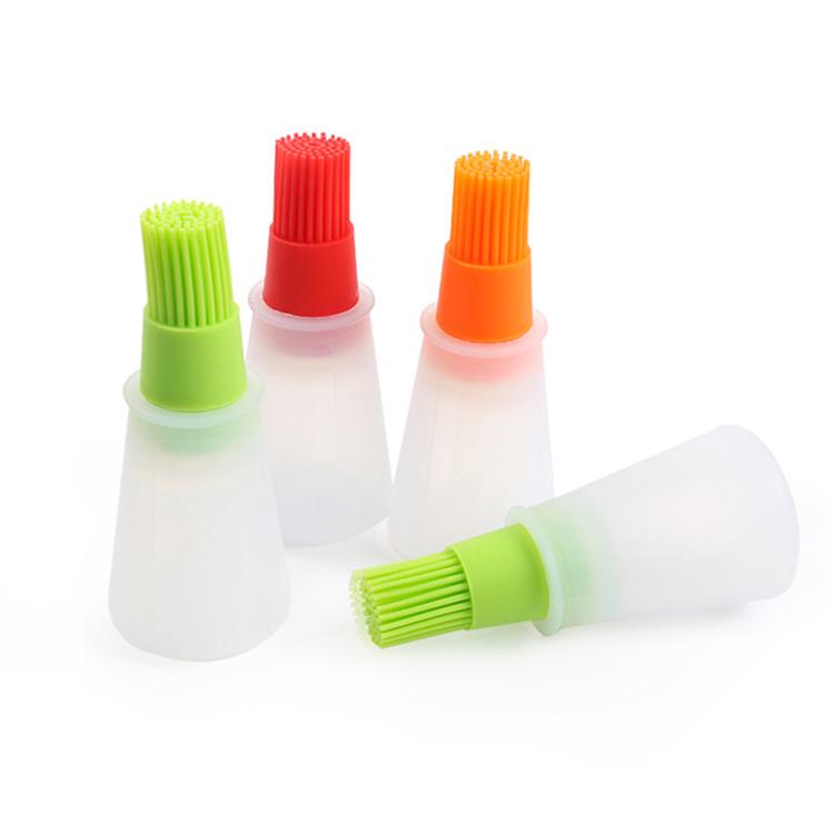 Invotive bath silicone brush company for trade company-4