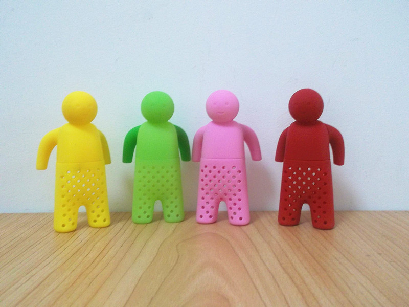 New silicone products Guangdong factory for trade company-1