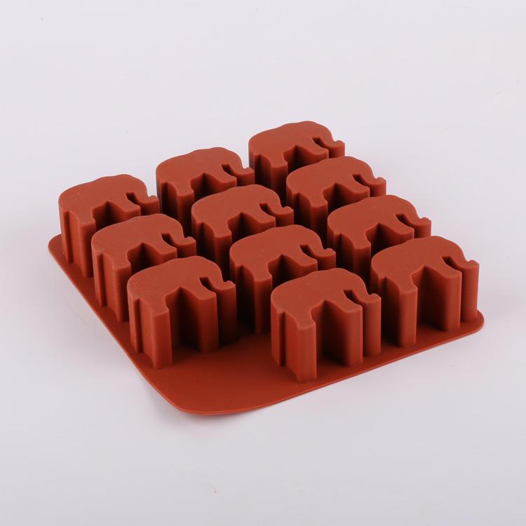 Invotive Wholesale silicone tray for sale for children