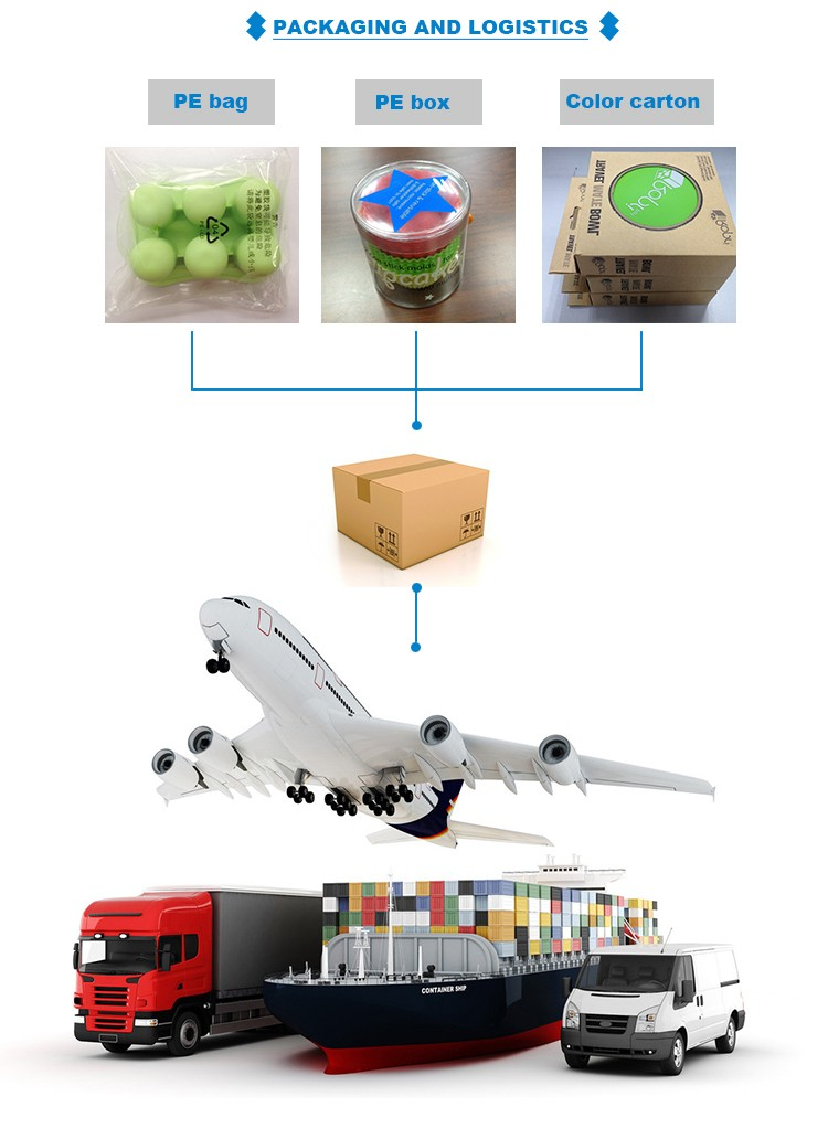 Best Guangdong manufacturers for global market-14