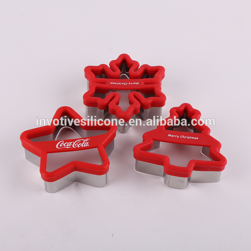 Invotive Guangdong factory for importer-9