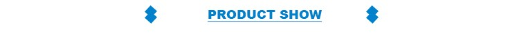 Invotive Guangdong silicone products factory for global market-2