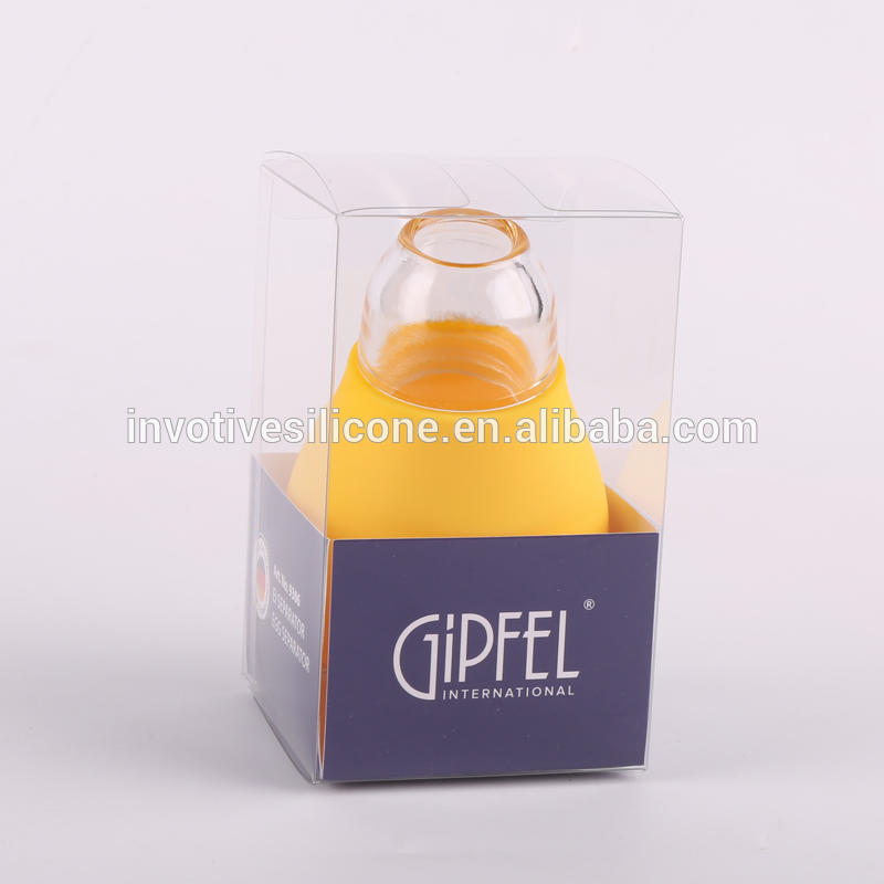 Invotive Best silicone products for sale for importer