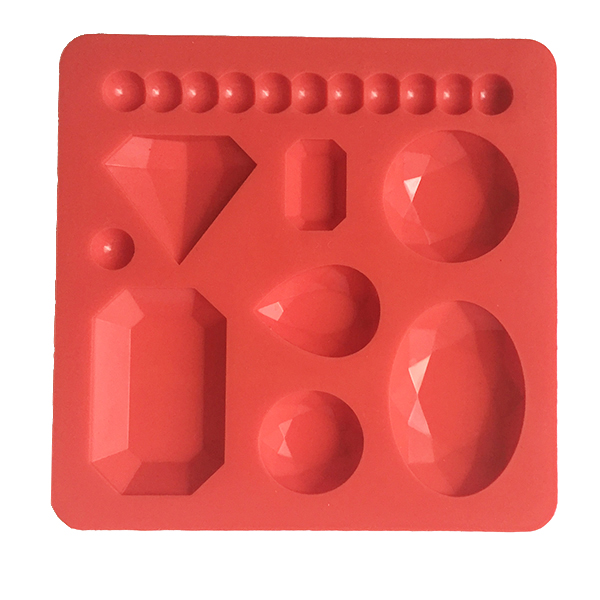 Invotive Top Silicone baking mold suppliers for baby-5