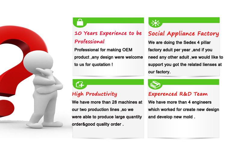 Invotive Wholesale casting silicone company for trade company-7