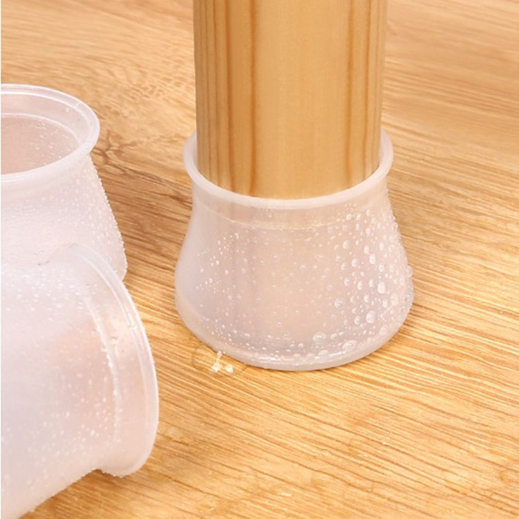 Invotive Guangdong silicone products for sale for importer-6