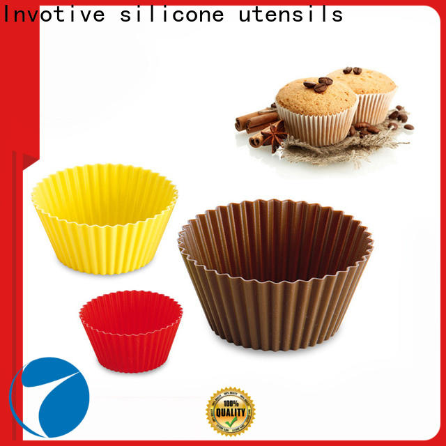 Invotive Top Silicone baking mold company for baby