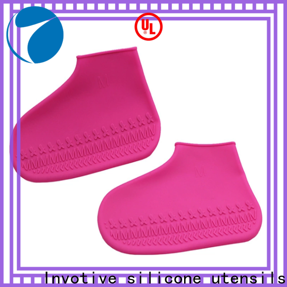 Invotive hot selling silicone gadget for sale for decorative lighting