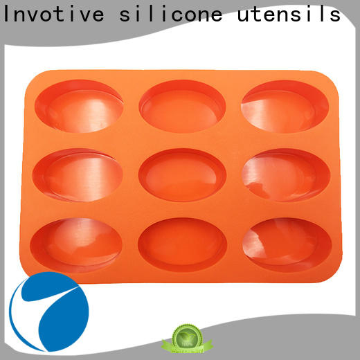 Wholesale silicone mold kit best quality for business for children