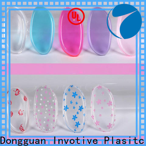 Top silicone gadget hot selling supply for electrical appliance