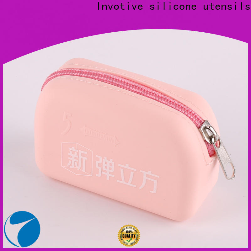 Invotive Best silicone bag for sale for trade company