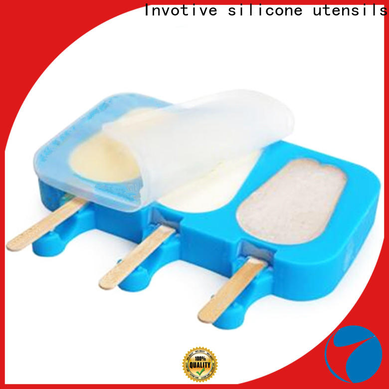 Latest silicone baby products pop company for baby