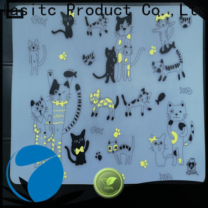 Invotive Guangdong silicone products suppliers for importer