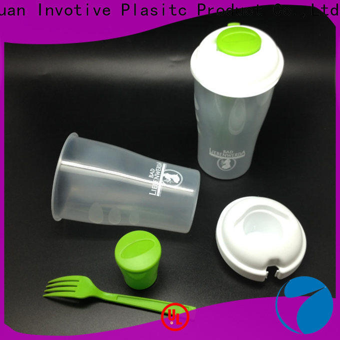 High-quality silicone bowl bpa factory for food storag
