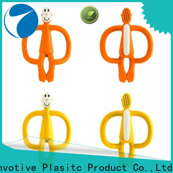 Invotive tool teether factory for trade partner
