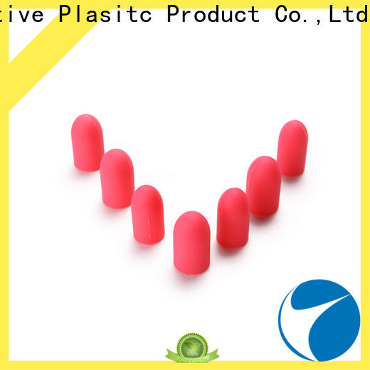 Invotive Best silicone finger guards suppliers for wholesale