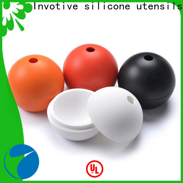 Top silicone ice molds lid suppliers