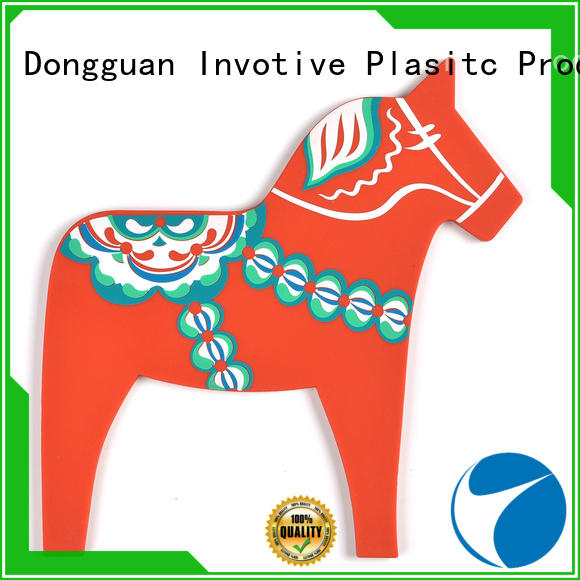 Invotive gifts silicone mat for sale for overseas market