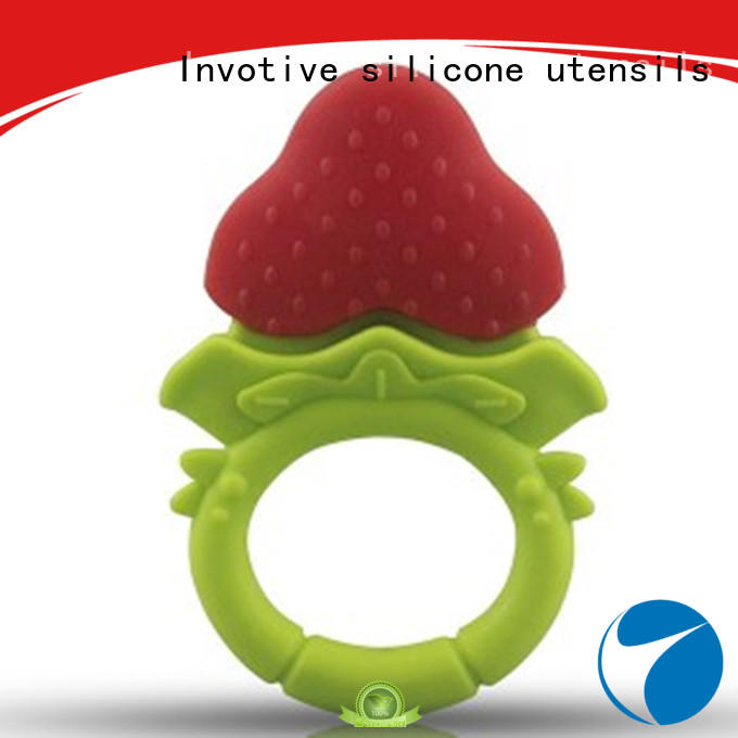 Invotive Latest teether for business for sale