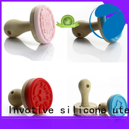 customized Silicone baking mold Dongguansource nowfor toddlers