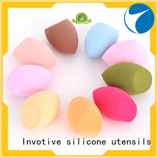 Invotive High-quality silicone gadget company for machine