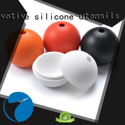 Invotive New silicone products company for trade company