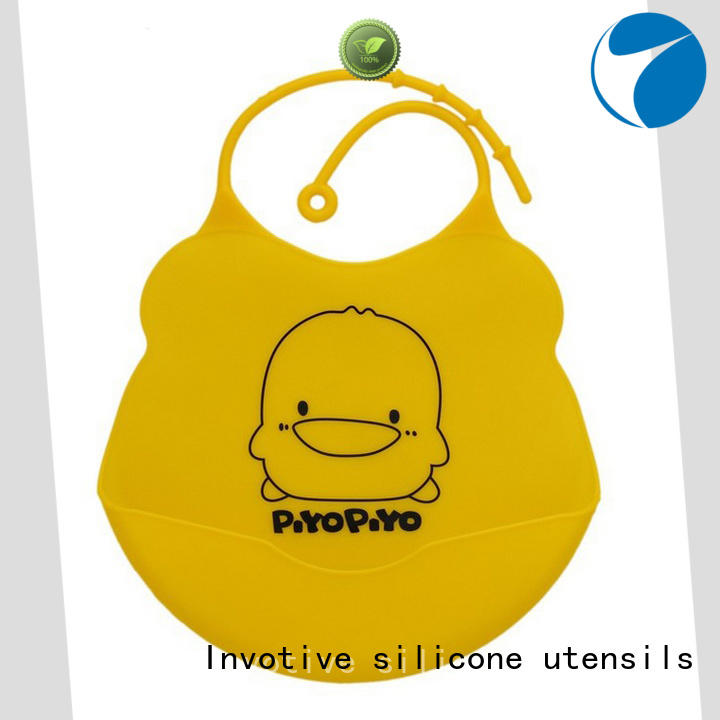 Invotive lid silicone baby products suppliers for kids