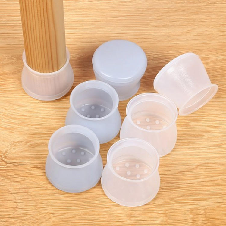 Invotive Guangdong silicone products for sale for importer-1