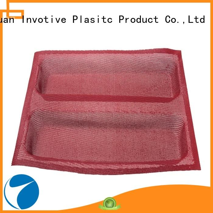 Top Silicone baking mold Dongguan manufacturers for baby