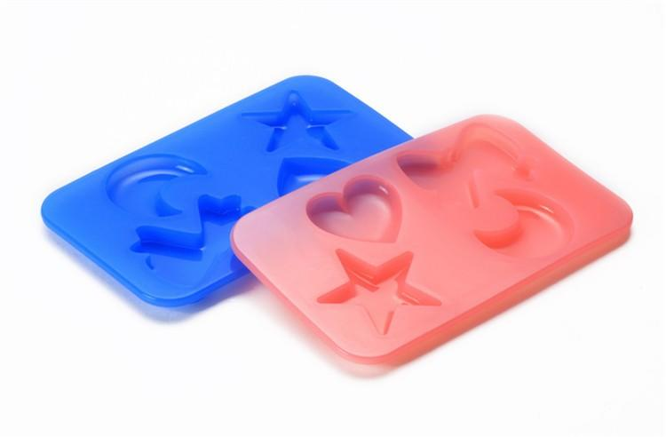 Invotive Dongguan Silicone baking mold suppliers for kids-1