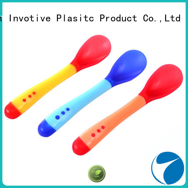 Invotive Best silicone baby products manufacturers for toddlers